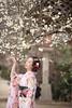 DSC_9211 (sharon19910515) Tags: kyotoprewedding 京都北野天滿宮 京都婚紗 京都婚紗景點 京都祗園 京都花見小路 和服婚紗 婚攝巴西龜 慕尼黑幸福影像 振袖 日本婚紗景點 梅花婚紗 櫻花婚紗 海外婚紗推薦
