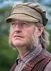 Fur Trader (laughingrasputin) Tags: powdermills walthamabbey laredowesterntown cowboy