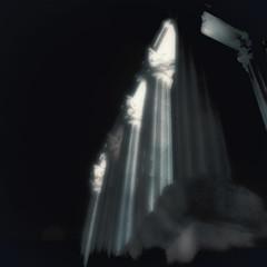 Templo de Diana - Evora. Portugal (COLINA PACO) Tags: nocturno noche notte nuit night temple templo diana roman romano evora portugal franciscocolina