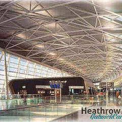 34610761320_5a1e5be389.jpg (amwtony) Tags: 34996359075f99dafeaf8jpg 1948 terminal been 8 structures airplane has 34861453001b36195baf8jpg zürich international center biggest 346082432302f621b1497jpg airport trains kloten point otherwise transporter lines likewise 34152168954bb70334bc7jpg machines called buildings nations since 34153561724b3a21e12e2jpg 346079227308e4b6461d3jpg fills operational 34994145445f22f3a70dejpg banner number 34151595394eb2bcc6b83jpg 348314658521e281d5bd9jpg 34863444901a2b076c4cfjpg it switzerland for switzerlands air 34153767744b72024f523jpg 34865099531dde0015779jpg swiss 3486544936103c49e76b2jpg 34154819924a553fd3bcdjpg 3461053675029471f725cjpg