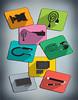 banner accessori vikishop (vikishop italia) Tags: tutti gli accessori di telefoni ai prezzi 50 visita ora httpsgooglhssm2i accessoritelefonia vikishop