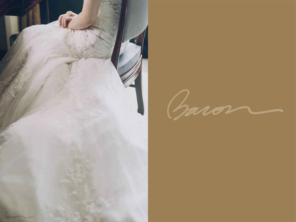 Color_small_096_1,BACON STUDIO, 攝影服務說明, 婚禮紀錄, 婚攝, 婚禮攝影, 婚攝培根, 台北福華金龍廳, 台北福華, 金龍廳, 新秘Freya