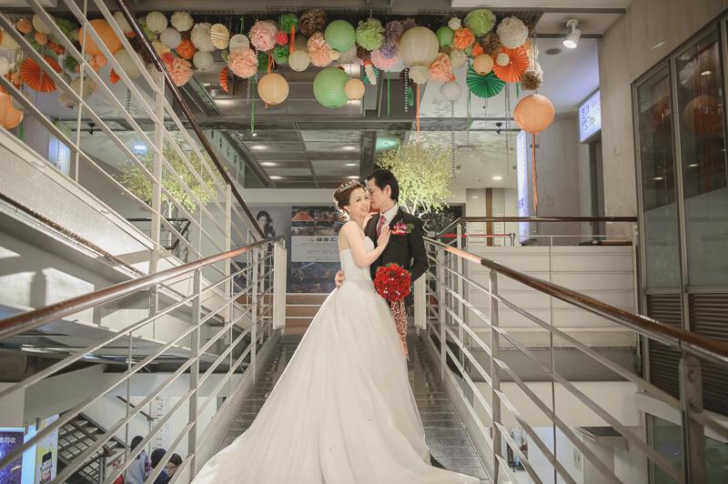 三重彭園, 三重彭園婚宴, 三重彭園婚攝, 婚禮攝影, 婚攝, 婚攝推薦, 新祕Hanya, MSC_0084