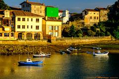 _JR01929.jpg (_JRomeo_) Tags: españa atardecer sanvicentedelabarquera cantabria evening spain santander sunset