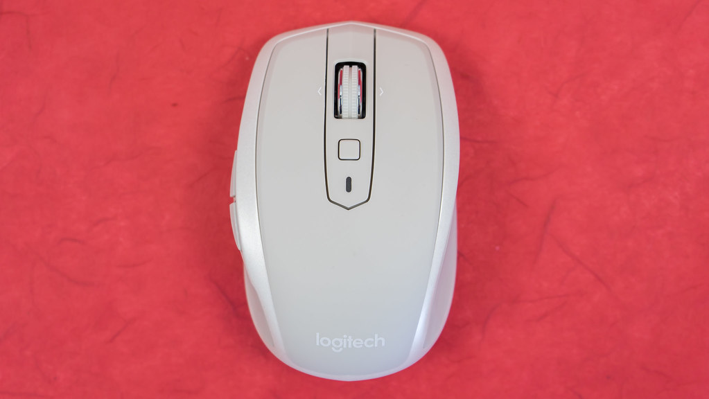 The World's Best Photos of computer and logitech - Flickr Hive Mind