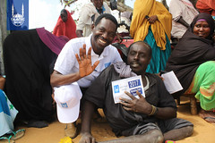 2017_Somalia Ramadan Food Distribution_12.jpg