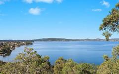 16 Sandstone Crescent, Tascott NSW