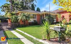 35 Timberi Avenue, Dapto NSW