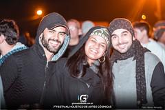 7º Festival Holístico de Artes Cósmicas-212.jpg