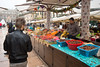 _DSC9203 (Mario C Bucci) Tags: amarelo trento verona italia parma presunto crudo romeu e julieta lago de garda auto estrada montanhas tuneis tunel arena lojas beneton cachorro chuva fina vinho queijo salame