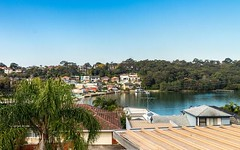 42a Kyle Parade, Kyle Bay NSW