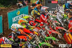 Motocross4Fecha_MM_AOR_0009