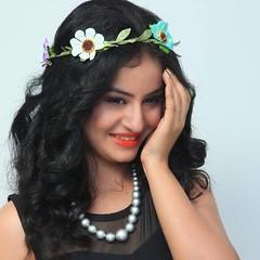 Bollywood  Actress SULAGNA CHATTERJEE Photos Set-1 (58)