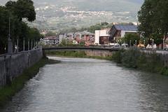 Sora (FR) (vastanogiovanni) Tags: lazio frosinone 2010 fiumi ponti