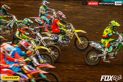 Motocross4Fecha_MM_AOR_0183