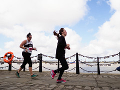 Liverpool Half Marathon 2017 (aedwards2991) Tags: person road run runner perseverance people motion nature outdoor outside shoe socks up wellness workout zoom training together speed sport tapering team marathon lifestyle close colors colours competition blurry blurred active activity athlete athletic endurance energy healthy jogger jogging leg health group exercise feet fit fitness abstract liverpool merseyside