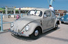 """Aircooled Scheveningen 2017 • <a style=""""font-size:0.8em;"""" href=""""http://www.flickr.com/photos/34093727@N05/35159434531/"""" target=""""_blank"""">View on Flickr</a>"""