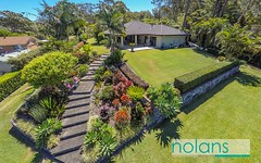 26 Lake Russell Drive, Emerald Beach NSW