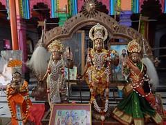 Sri Sadguru Samartha Narayana Maharaj Ashram Harihara  Photography By Chinmaya.M (16)