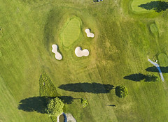 Otisco Lake from Vesper Hills (Matt Champlin) Tags: drone drones dronephotography aerialphotography aerial dji djimavic mavicpro pro otisco fingerlakes cny vesper vesperhills theloft sun summer beautiful green lush golf lake lakes boating nature