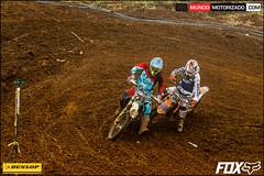 Motocross4Fecha_MM_AOR_0342