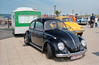 """Aircooled Scheveningen 2017 • <a style=""""font-size:0.8em;"""" href=""""http://www.flickr.com/photos/34093727@N05/35249054406/"""" target=""""_blank"""">View on Flickr</a>"""