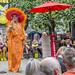 058 Drag Race Fringe Festival Montreal - 058
