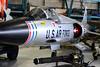 F-104C 56-0910 (Ian E. Abbott) Tags: lockheedf104cstarfighter lockheedf104starfighter lockheedf104c lockheedf104 f104cstarfighter f104starfighter lockheed f104c f104 starfighter 560910 wingsovertherockiesairspacemuseum wingsovertherockies airmuseum