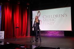 2016-03-07 Children's Music Fund at The Improv 037