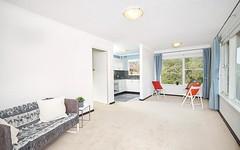 33/76 Garnet Street, Hurlstone Park NSW