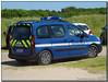 Peugeot Partner (2) (Breizh56) Tags: france gendarmerienationale peugeot pentax k3 urgences emergency police