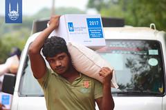 2017_Sri Lanka Ramadan Food Distribution_119.jpg