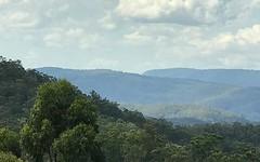 L148 Sugarbag Rd, Tabulam NSW