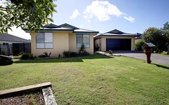 Address available on request, Tallwoods Village NSW