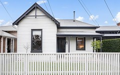 103 Humffray Street North, Ballarat VIC