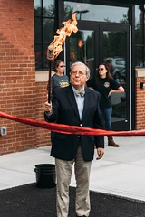2017-6-19 WFAC Ribbon Cutting (Photograph by Eric Dush) 78