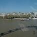 London+Eye+Shadow+%F0%9F%98%8D
