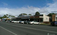 97 Dalley St, Mullumbimby NSW