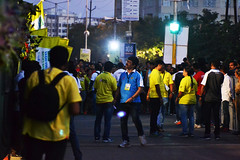 "Vasai-Virar Marathon 2016 • <a style=""font-size:0.8em;"" href=""http://www.flickr.com/photos/134955292@N08/33974715753/"" target=""_blank"">View on Flickr</a>"