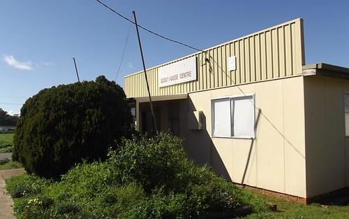 59 Loughnan St, Coolamon NSW 2701