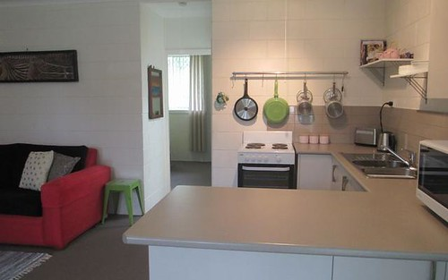 Unit 1/67 Evans Street, Moruya NSW