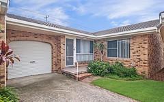 6/111 Kalinga Street, West Ballina NSW