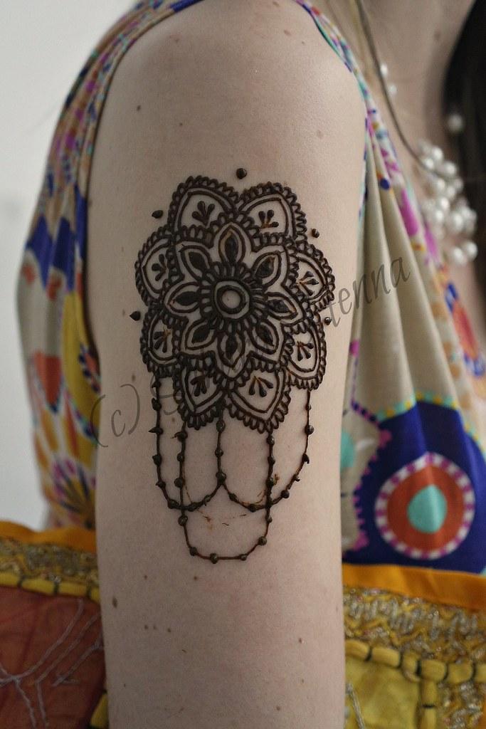 Mehndi Tattoo Wien : The world s best photos of art and mehndi flickr hive mind