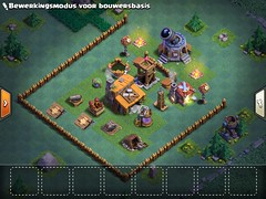 IMG_1482 (kiranraak) Tags: clash clans new update 2017 builder base th th3 th4 best layout layouts anti 3 star attacking tips builders in defence