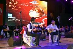aliaga-turk-muzikleri-gecesi (2) (aliagabelediyesi) Tags: asev öğrencileri bir kez daha hayran birakti 24052017