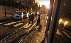Streetwise in Lisbon [wim g]
