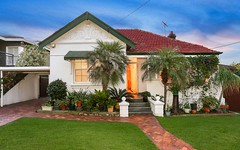 199 Connells Point Road, Connells Point NSW