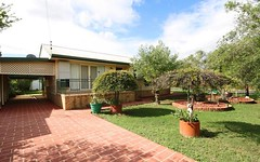 3 Taylor Street, Narrabri NSW