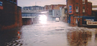 Jan 2009 Kelham Island 11
