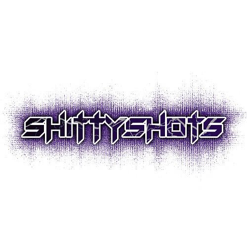 shittyshots_logo_by_ayaldev-d7297lh